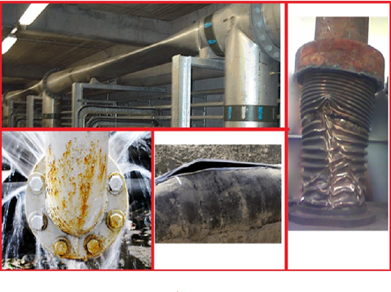 Water Hammer Impacts